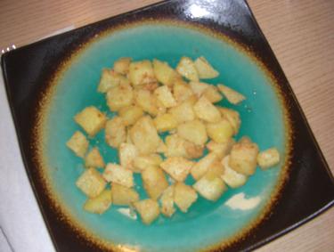 potatoesserved.jpg
