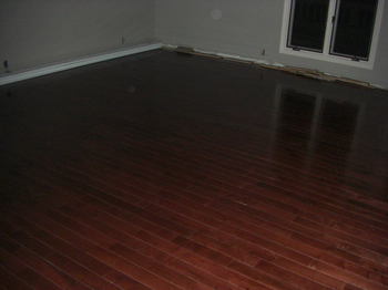 ownersbedroom022509.jpg